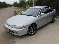 Honda Integra, 1999 г., Ростов-на-Дону