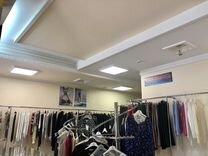 Аренда коммерческой недвижимости - снять магазин без посредников в ... 690c9982498