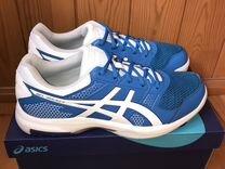 d7c759cb asic - Сапоги, ботинки и туфли - купить мужскую обувь в Пермском ...