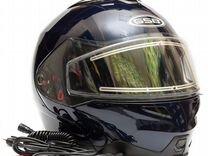 1688882d0faa снегоходный шлем - Авито — объявления в России