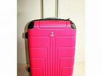 чемодан - Сумки, ремни и кошельки - купить аксессуары для женщин и ... 85992a7ef15