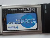 ACER WLAN 11G PCMCIA WINDOWS 8 X64 TREIBER