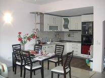 Купить квартиру за границей авито словения купить дом у моря недорого