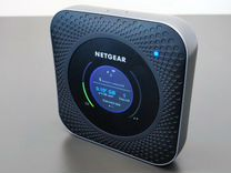 5G роутер Nighthawk M1 MR1100 (Cat  16 до 1Гбит)