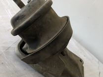 Подушка Двигателя Инфинити М35
