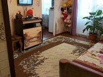 3-к квартира, 47 м², 5/5 эт. — Квартиры в Озерном