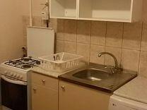1-к квартира, 31 м², 5/5 эт. — Квартиры в Омске