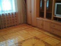 3-к квартира, 70 м², 1/4 эт.