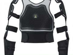 Forcefield extreme harness adventure L2