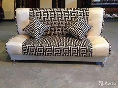 Мебель   и области