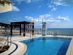 Villas in Corciano on the beach photo Rent