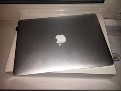 MacBook Air 13 256 Gb