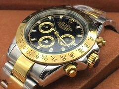 Часы rolex купить в Нижнем Новгороде, цена 700 руб