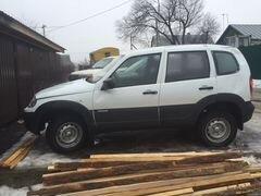 Авито йошкар авто с пробегом частные объявления продажа машин в новомосковске частные объявления