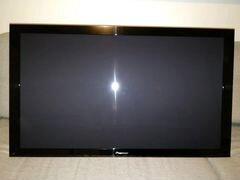 Купить телевизор бу в зеленограде на авито частные объявления объявление продаю многоразовые подгуз