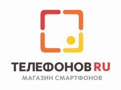 Свежие вакансии на шиномонтаж в москве на авито доска объявлений в казахстане уральск