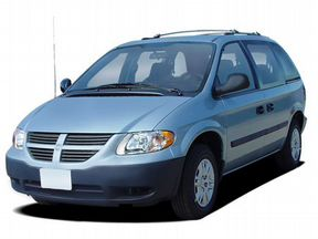 Dodge caravan chrysler voyager б/у запчасти