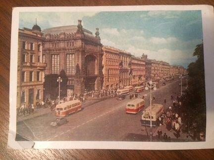 Картинках телефон, скупка советских открыток петербург