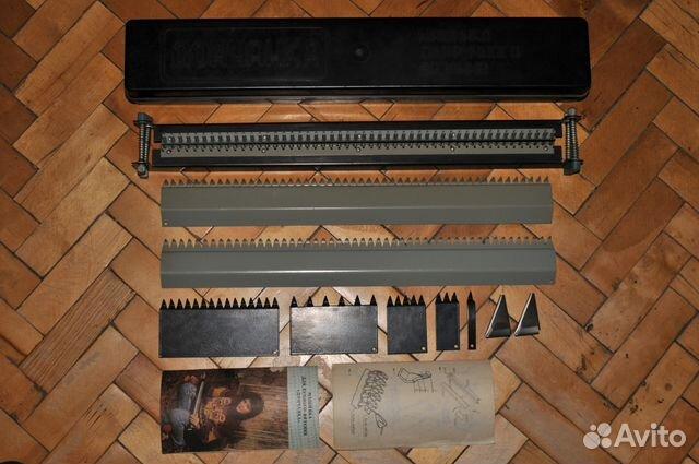 Вязание кофточек спицами для мальчиков с описанием