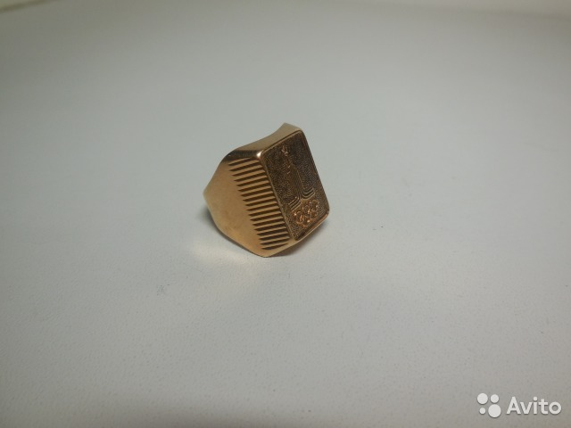 приемная депутата золотые изделия с олимпийской символикой москва 80 покрытия Ковролин