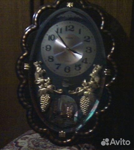 Воронеже срочно продать часы где можно наручные стоимость казань часы