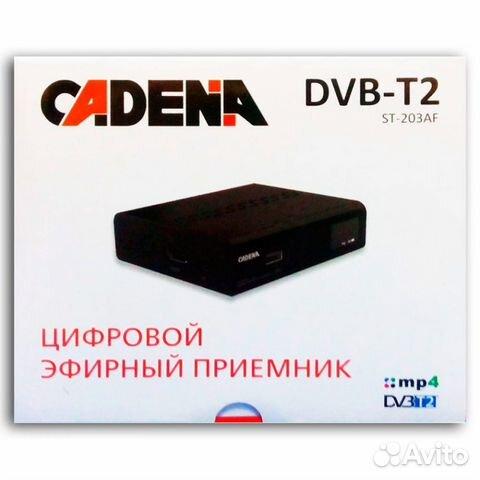 телевизор самсунг видеодвойка tvp 5370 инструкция по применению