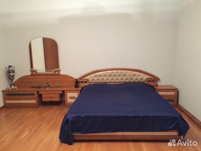 комплект спальни латифа ардновый Festimaru мониторинг объявлений