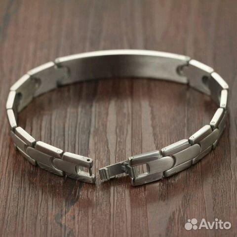 Купить браслет от давления адреса