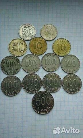 Где купить воны в москве картинки с евро
