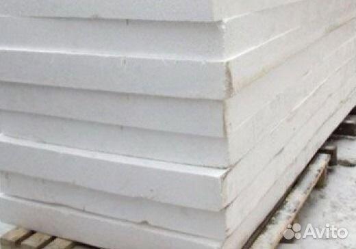 пеноизол листовой новосибирск цена производства