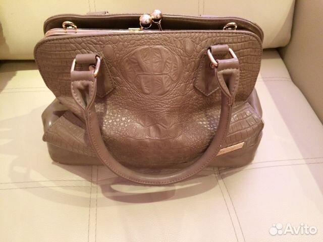 Магазины сумок, портфелей в г Курск Ищете где купить