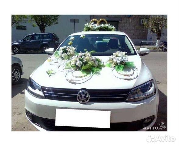 Автомобили дать объявление саратовская область авито старый оскол дать объявление