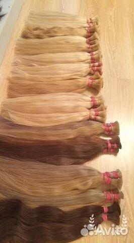 Купить волосы для наращивания в нижнем тагиле