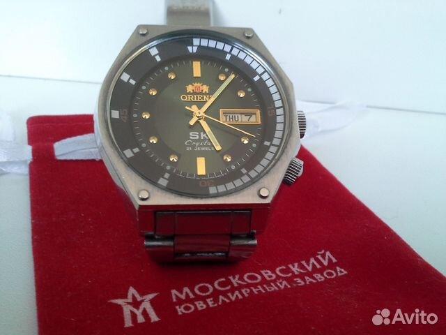 Мужские часы поиск часов Rolex