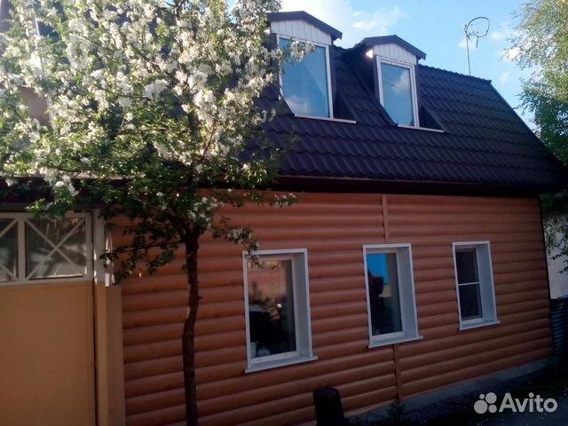 Дом новосибирск продажа домов с фото Теории государства права