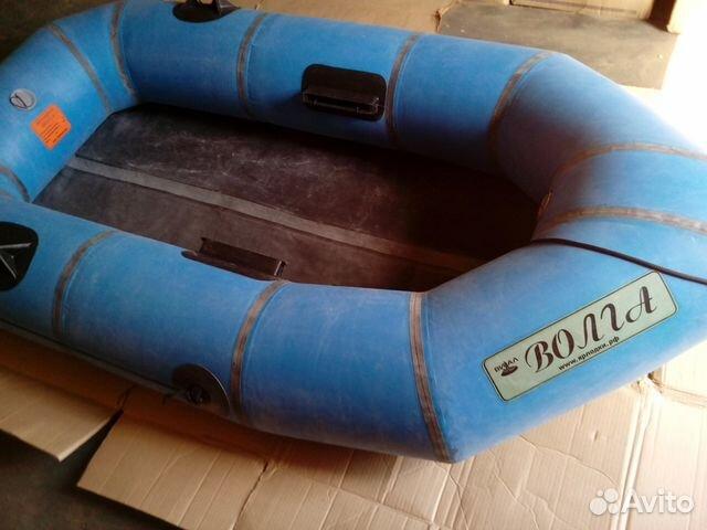 купить качественную резиновую лодку