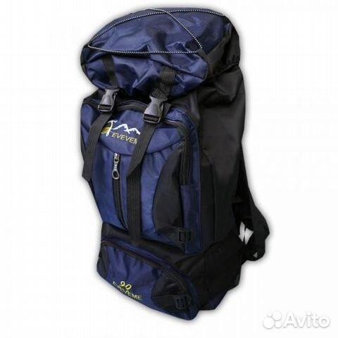 Водный клапан в рюкзаках чехол рюкзак для гармони