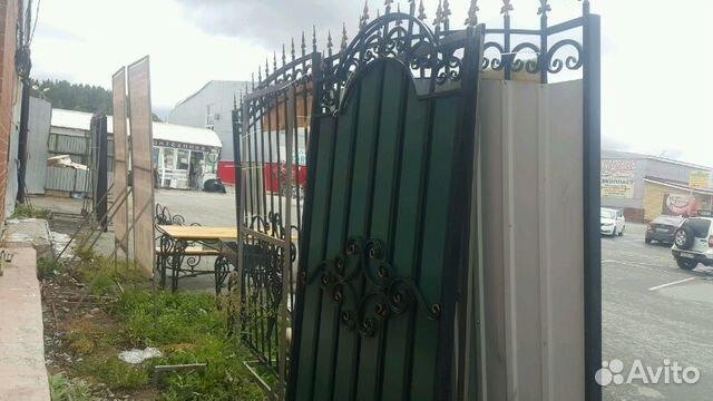 Купить автоматику распашных ворот в екатеринбурге раздвижные ворота в каззани