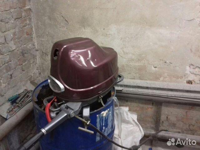 купить лодочный мотор вихрь 30 новый в новосибирске