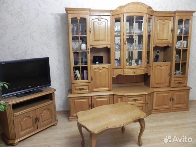 Набор мебели из массива дуба производства беларусь купить в .