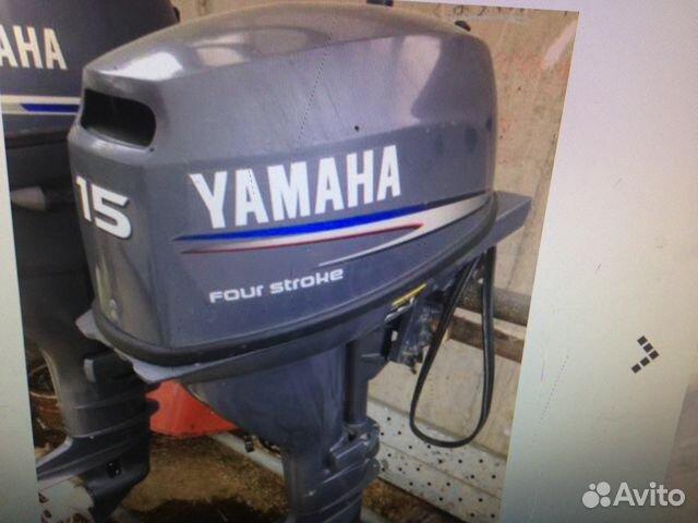 электромотор для лодки в уфе цены
