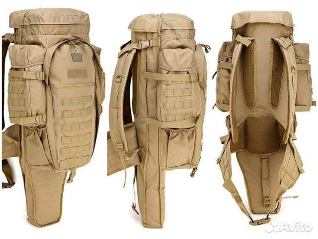 женские рюкзаки лямкой
