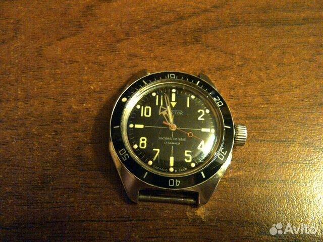 Камней продам 17 часы восток цена стоимость оригинал патек часы филип