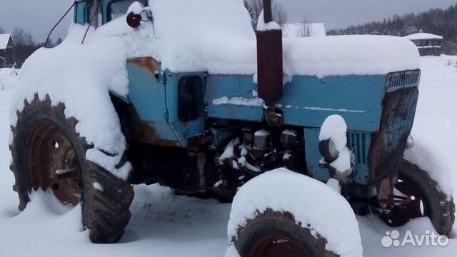Купить сельхозтехнику в Вологодской области   продажа бу.
