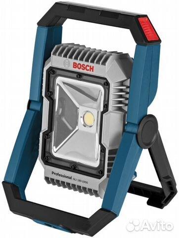 Купить вош выгодно в спб купить светофильтр nd64 mavic air combo