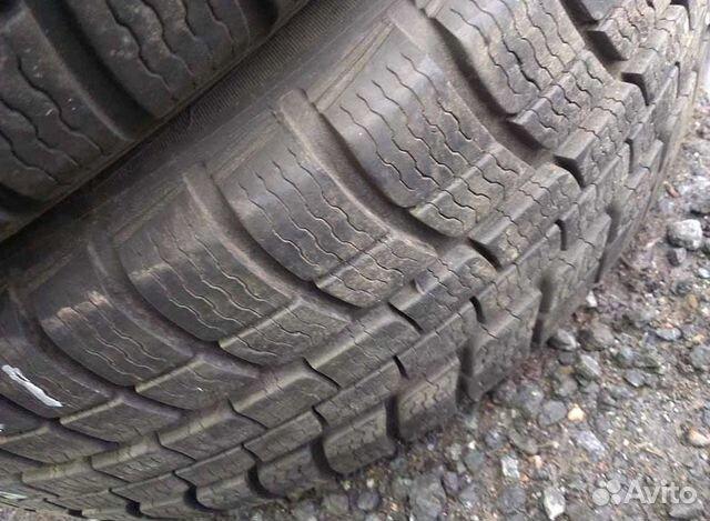 зимние шины 225/65 r17 цена шипованные купить