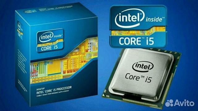 застройщика обзор процессора і5 3470 в 2017 купить дачу