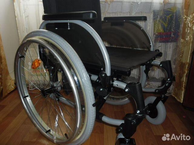 купить на авито инвалидную коляску термобелье следует