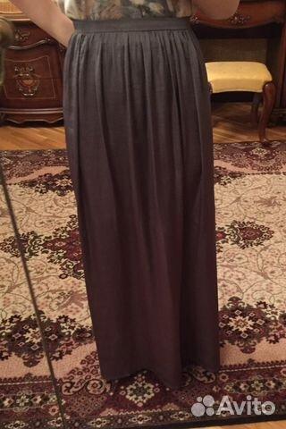 длинные юбки в махачкале магазин термобелья