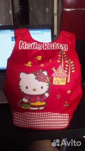 Японские игрушки для девочек Hello Kitty хеллоу китти